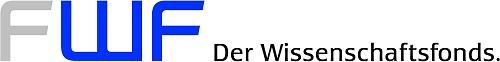FWF - logo