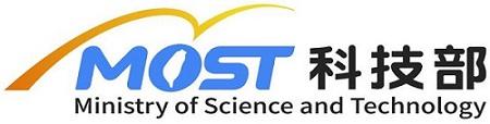 MOST - logo