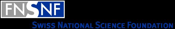 FNSNF - logo