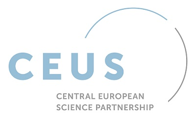 CEUS - logo