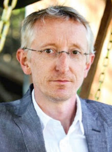 prof. Ing. Štěpán Jurajda, Ph.D.