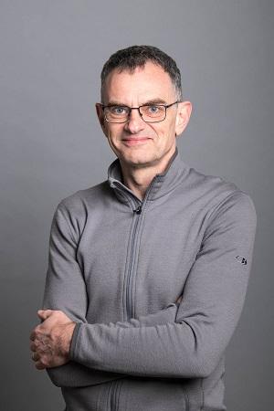 prof. Tomáš Jungwirth, Ph.D.