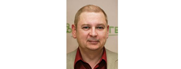 prof. Jaroslav Koča