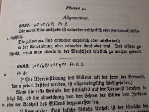 Ukázka textu