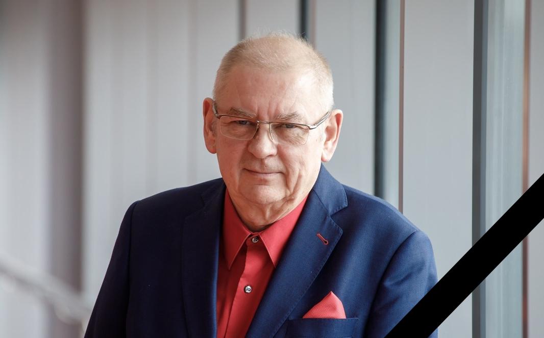 Jaroslav Koča
