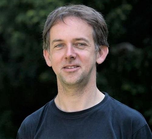 doc. Petr Kuneš